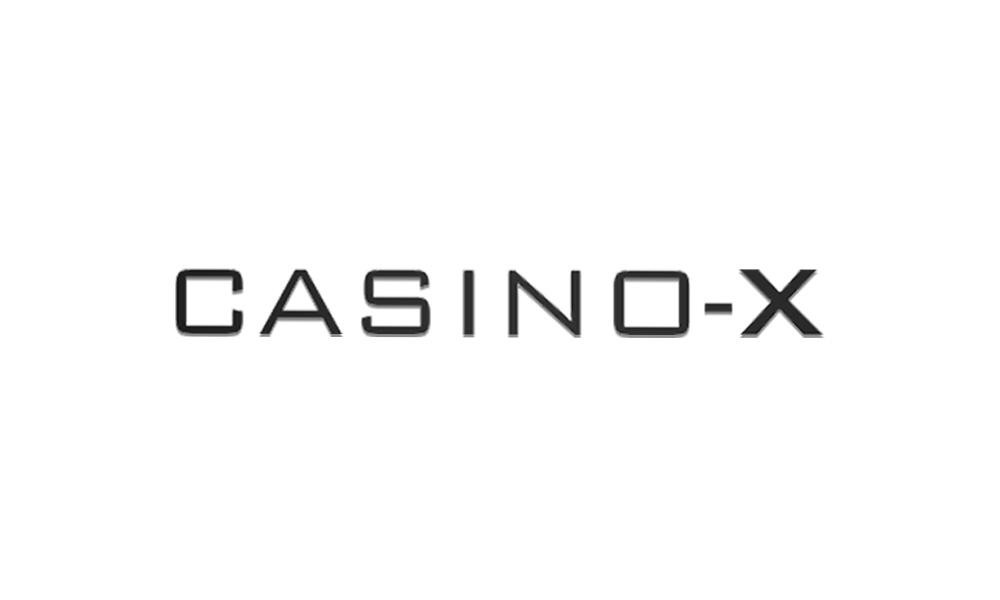 Казино Casino X грати на гроші