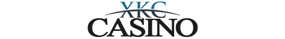 Xkc casino