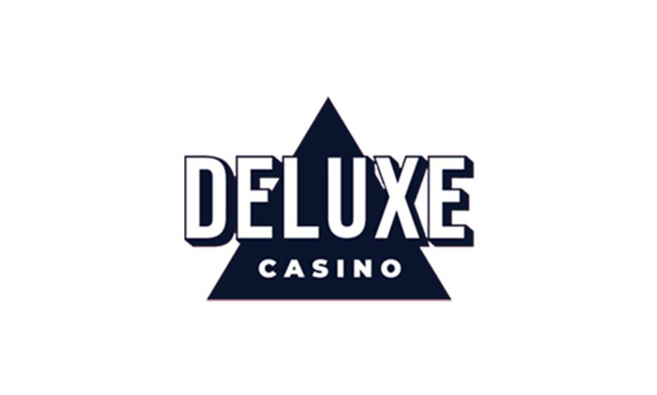 Казино Deluxe грати на гроші