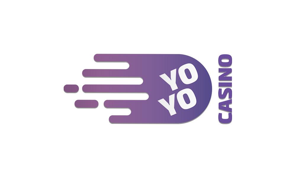 Казино Yoyo грати на гроші